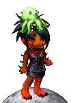 soulesschan044's avatar