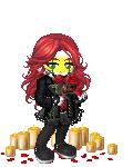 lovelesschick27's avatar