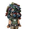BLeN's avatar