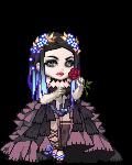 Sexy_Angel_Kisses_7's avatar