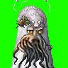 Jacking Off Jill's avatar