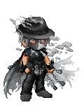 alstonisaac0155's avatar