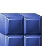 XDCuttie's avatar