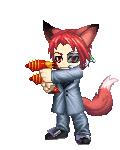 annoying_fox