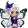 sweetchic5's avatar