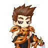 blkbltsven's avatar