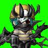 Crim5onK1ller's avatar