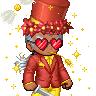Rosh Chodesh's avatar