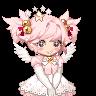 madoka kanames's avatar