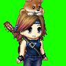 Cyanna's avatar