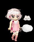 winnie_the_pooh_16's avatar