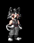 Dark-Bloodfang's avatar
