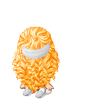Mini Orange Jellypop's avatar