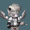 Dr Entropy's avatar