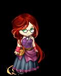 Ropsus's avatar