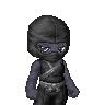 xX yawshi-san Xx's avatar