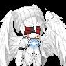 Legendary Errection xD's avatar