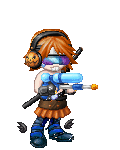 le Ikari's avatar