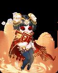 twiggimmapiggus's avatar