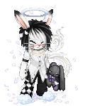 Lux Solis's avatar