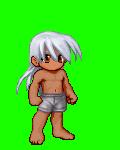 Millennium Mall's avatar
