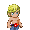 B-STAR4's avatar