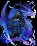 Mpeng's avatar