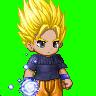 XSexyEmoRebelX's avatar