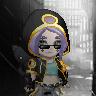 Quatres-demon's avatar
