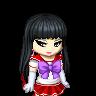 jackalsgirl's avatar