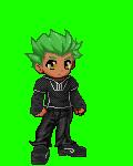 GUIDE B-U-G's avatar