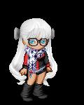 XXX_sis_XXX's avatar