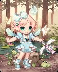 Kitanna's avatar