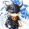 Stimm's avatar