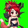 gokumaru's avatar
