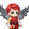 AxelXZen's avatar
