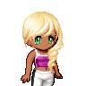 xX_Epic_Scarlet_Xx 's avatar