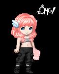 Ban Ham's avatar