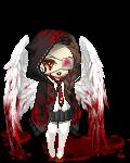 Bloody_Mio's avatar