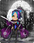 The Ghost of pinkylily's avatar