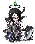 bakasensei's avatar