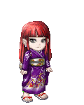 ramla13's avatar