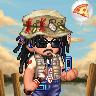 OnionKingForever's avatar