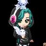 mollyart17's avatar
