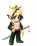 Duke_Azriel's avatar