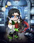 Admiral triv's avatar
