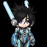 pikagurlxd's avatar