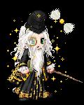Professor_Adonis's avatar