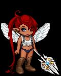 Galaya2's avatar