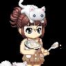 sakakikitty's avatar